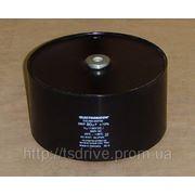 Конденсатор 80мкф 1100В/350АС E53.R60-803T20 фото