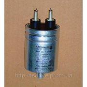 Конденсатор 10мкф 1260В/750ВАС E62.G62-103G10 фото
