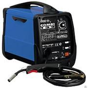 Combi 132 Turbo Полуавтомат сварочный BLUEWELD 821340 фото