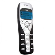USB-Телефон Skype Mate USB-P8D фото