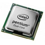 Процессор Intel Original LGA-1155 Pentium G630 фото