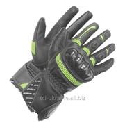 Мотоперчатки перчатки BUSE Misano, код: 300910 фото