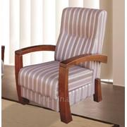 Мягкое кресло Спарта, арт. 565 фото