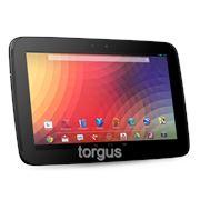 Google Nexus 10 32GB Black* фото