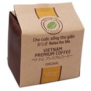 HELLO 5 COFFEE PREMIUM ORIGINAL фото