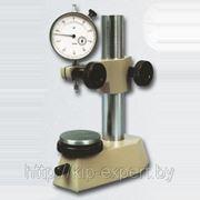 Стойка для измерительных головок типа С-III, С-IV фото