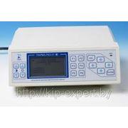Малогабаритный регистратор данных переносной ПАРМА РК 3.01 фото