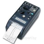 HIOKI 8206-10 - цифровой самописец и регистратор данных фото