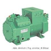 Bitzer 4PCS-15.2 фото