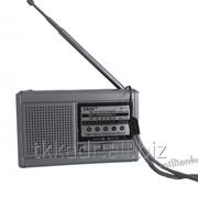 Радио карманное, 700001 фото