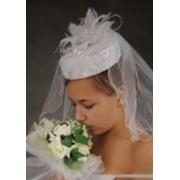 Свадебные аксессуары оптом фото