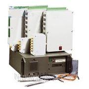 Цифровой регистратор данных ПАРМА РП 4.06М фото