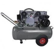 Воздушный компрессор Энергомаш ВК-9323 фото