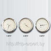 Индикатор часового типа ИЧТ фото