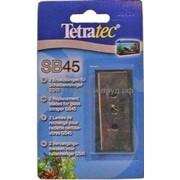 Скребки : Tetra SB 45 - запасные лезвия для скребка Tetra GS 45 766426 фото