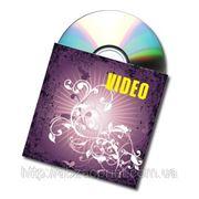 Конверты для дисков, диджипак фото
