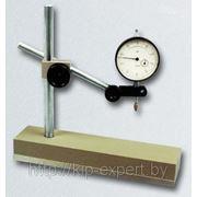 Штатив для измерительных головок типа Ш-II, Ш-III фото