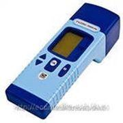 Индикатор электромагнитных полей ЭМИ-50 фото