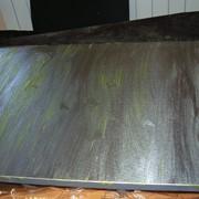 Плита поверочная 630х400 (чугун) фото
