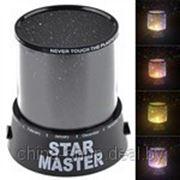 Проектор звездного неба фото