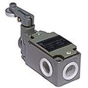ВП-15К21 выключатели путевые контактные ВП15К фото