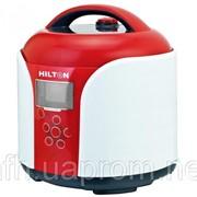 Мультиварка Hilton LC 3914 Ingenious Cooker фото