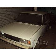 ВАЗ-21044, 1999 г. в. фото