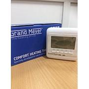 Терморегулятор RTC 6000 фото