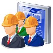 Охрана труда, пожарная и электро безопасность фото