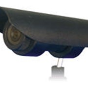 Видеокамера AVC-211 фото