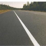Благоустройство дорог. Асфальтирование фото