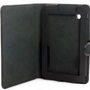 Обложка-чехол для SAMSUNG Galaxy Tab 2 7.0 Black фото