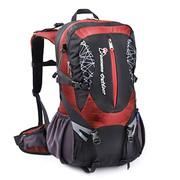 Рюкзаки для туризма фото
