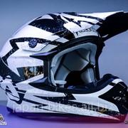 Шлем Acerbis Mx фото