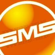 Рекламная рассылка sms-сообщений фото