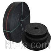 Ремень плоский норийный (Лента норийная) БКНЛ-65 200х5 фото