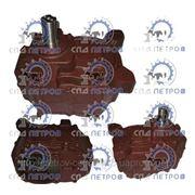 Редуктор НИ.11.12 (00.92) Шестиренчатый фото
