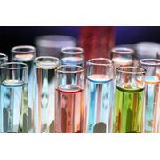 Определяем микроэлементный состав воды различного происхождения (питьевой природной сточной технической очищенной) фото