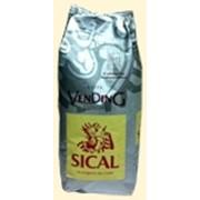 Кофе зерновой SICAL 1000 г. Португалия фото