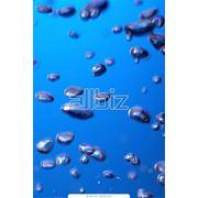 Озонирование воды фото