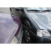 Определение ущерба после дорожно-транспортных происшествий Определение ущерба ДТП Определение ущерба ДТП в Крыму Первомайский р-н. фото