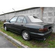 Выкуп автомобилей Киев Украина срочный выкуп авто выкуп проблемных авто выкуп авто после ДТП выкуп машин выкуп битых автомобилей фото