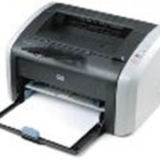 Заправка и восстановление картриджей лазерных принтеров фото