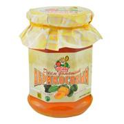 Джемы абрикосовые ГОСТ Р 52817-2007 фото