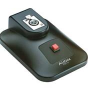 Настольный адаптер с выключателем для ADX112/118 Audix ATS10 фото