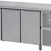 Ремонт холодильных,морозильных столов, холодильного оборудования фото