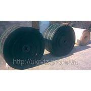 Лента БКНЛ-65 400 3 2/0 (ГОСТ 20-85) фото
