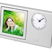 Часы Шербург фото