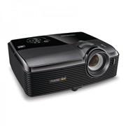 Проектор ViewSonic Pro8200 фото