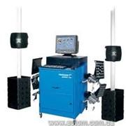 Ремонт медицинского оборудования и измерительной техники фото
